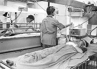Медицина здоровье Понятие инвалидности Причины и группы  Реферат