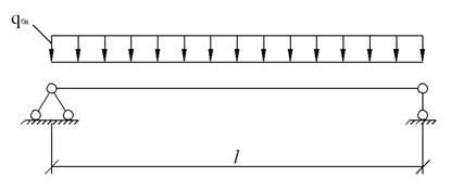 Как сделать угловые полки-стеллаж 59