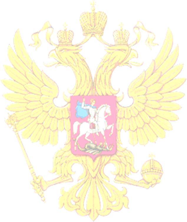 Финансы Бюджет социально экономическая сущность Реферат Учил  national emblem of russia