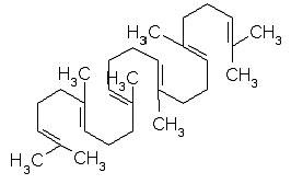 Химия Сущность и химическая структура стероидов Реферат Учил Нет  Стероиды