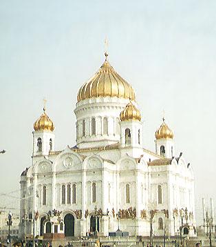 История Зачатьевский монастырь Реферат Учил Нет  В 1623 г монастырь был возобновлен Возможно в это время была сложена новая ограда или поправлена старая стены и башенки датируются xvii в