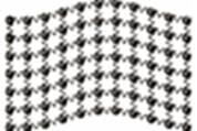 Физика Продольные и поперечные волны Реферат Учил Нет  Физика Продольные и поперечные волны Реферат