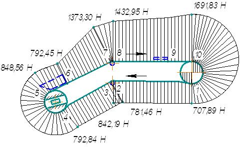 Расчет ленточного конвейера работа щековой дробилки в Сыктывкар