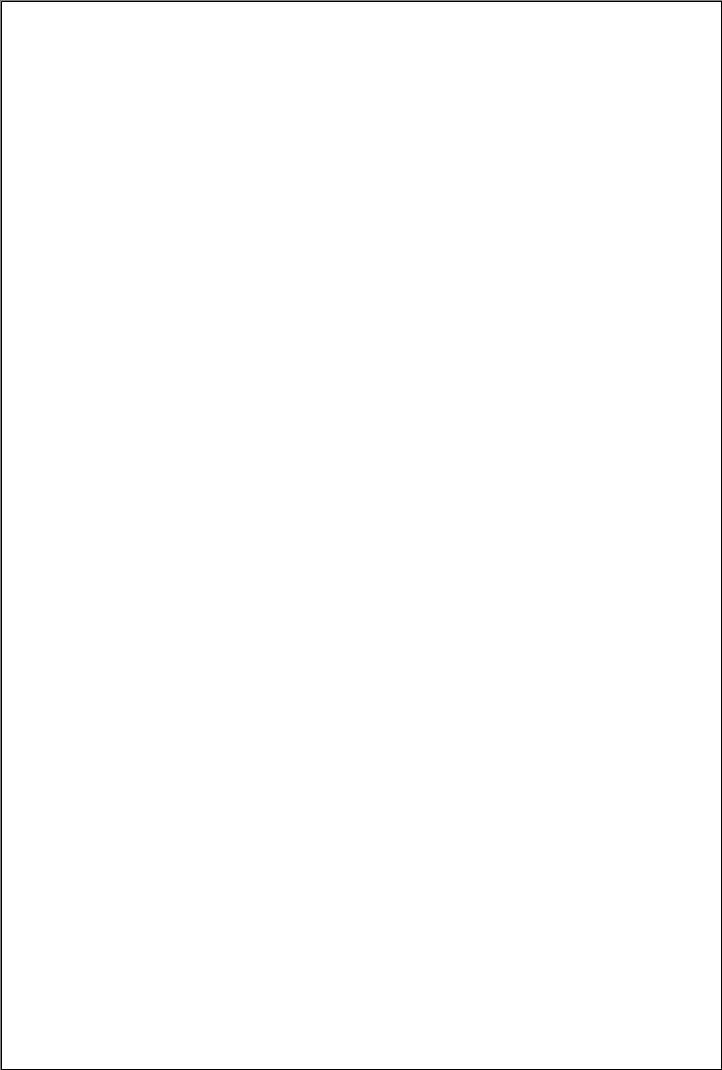 Трудовое право Понятие и порядок заключения соглашения Реферат  Трудовое право Понятие и порядок заключения соглашения Реферат