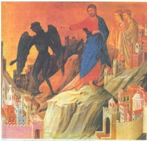 Иисус христос в искусстве реферат 9748