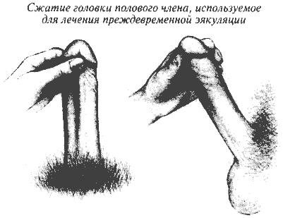 metod-szhimaniya-vlagalisha