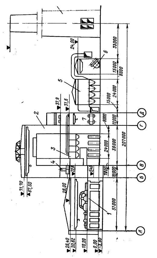 Подогреватель низкого давления ПН 800-29-7 IA Шахты Пластинчатый разборный теплообменник SWEP GX-60S Королёв