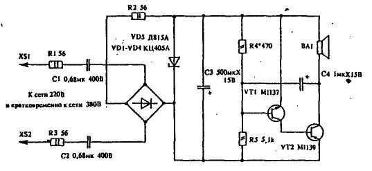 Нижняя обвязка каркасного дома на винтовых сваях