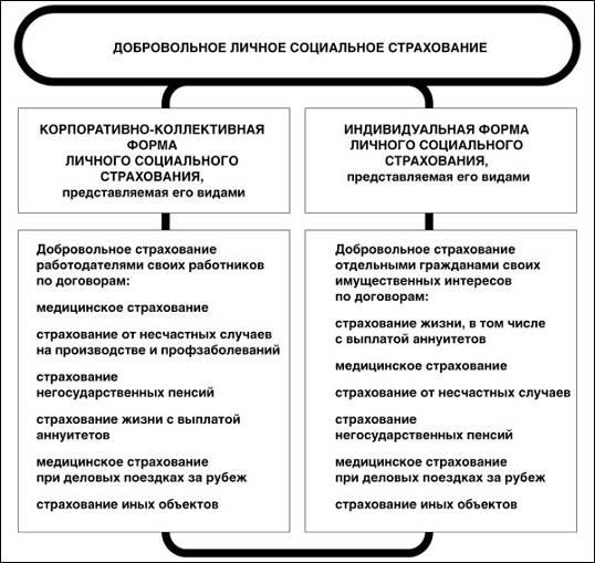Банковское дело Проблема социального страхования и ее развитие в   biota ru files images magazines yashin2 4za07