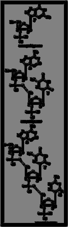 Химия Нуклеиновые кислоты Реферат Учил Нет  Описание f хзч Учеба биопроэкт 12386791452cf9 gif