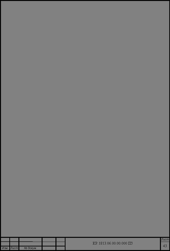 Скачать рамки для оформления текста в word Чертежные рамки  Скачать рамку для курсовой работы в формате word