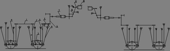 Промышленность производство Монтаж наружного трубопровода  Промышленность производство Монтаж наружного трубопровода Реферат