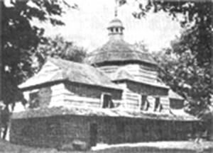 ������ ������ � ���'��� � �.�������. 1798�.