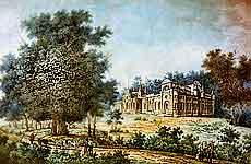 �.������. ������ ������ �.���'������-������������� � ��������. ��������. 1803-1809 ��.